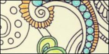 IsraeLIfeTip - Download FREE Coloring Books J216