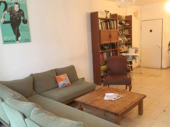 Apartment for Sale in Arnona
