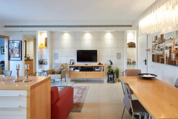 Apartment for Sale in the German Colony