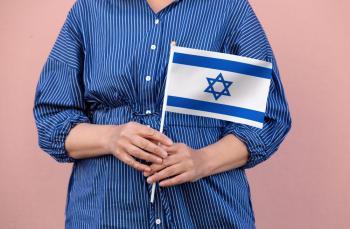 Israel�s 10 most inspiring women