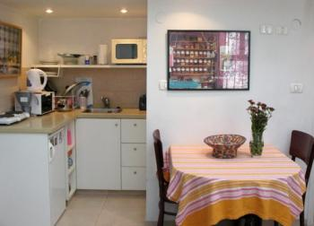 THE LILY - STUDIO APT ► GREAT DEAL ► GREAT LOCATION