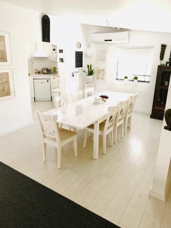 Family House for sale in Bnei Yehudah Golan heights