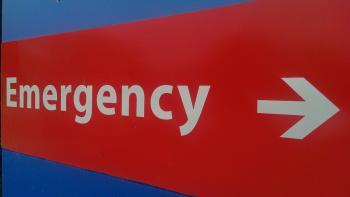 Emergency Numbers in Israel