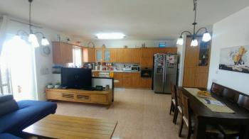Apartment for Sale in Gilo