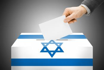 How to Vote in Israeli Elections
