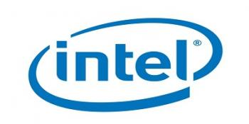 CompuTip -  the Intel Download & Support Assistant R-281