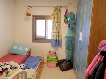 For Sale in Givat Shaul