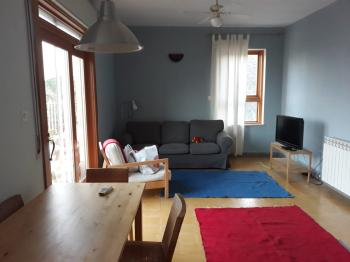 Caspi 3.5 room rental