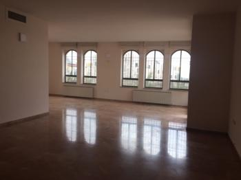 Hovevei Tzion apartment of charm for rent!