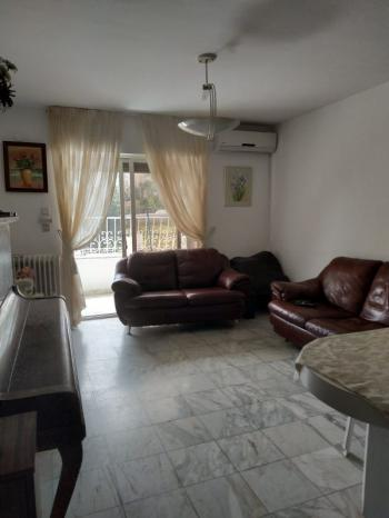 For sale on Moshe Marzouk Street, Armon HaNatziv