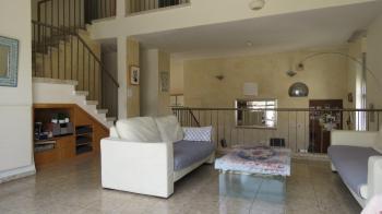 Charming Duplex in Classic Arnona