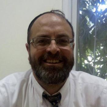 NEW! WhatsApp Videos from Shapell's Rav Dovid Schoonmaker