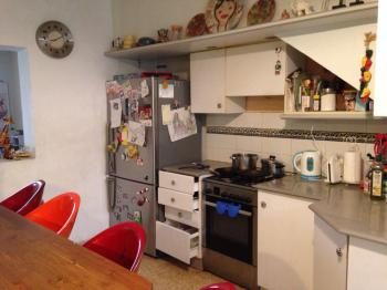 Sublet available in Jerusalem during the high Holidays 26.9.19-24.10.19