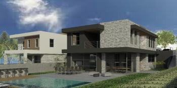 For Sale � Luxury Villas � Motza Elite