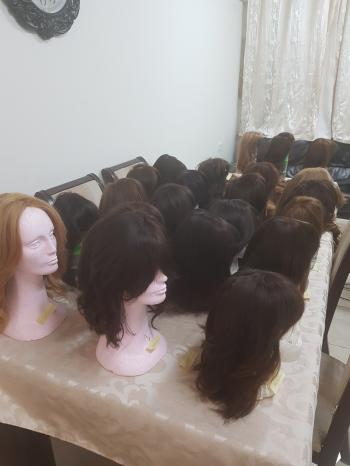 PreOwned Wigs for sale, 300-2000,  by appointment