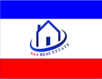 For Sale in Rechavia AAA REAL ESTATE 200m.