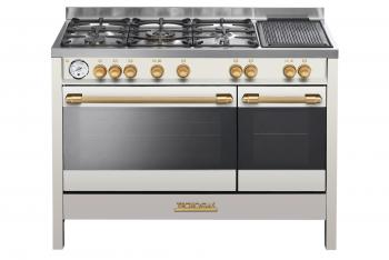Choosing the Right Oven