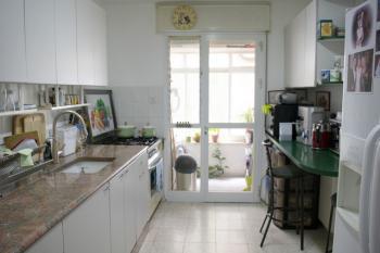 Garden Apartment For Sale