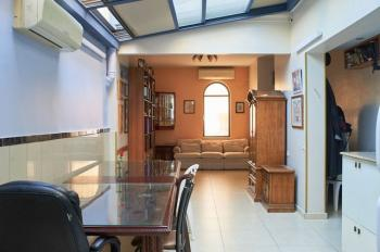 Family home for Sale in Nachlaot