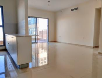 A beautiful brand new 5 room apartment in Arnona for rent!