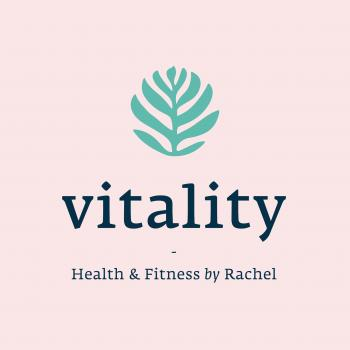 New Services at Vitality Health and Fitness by Rachel
