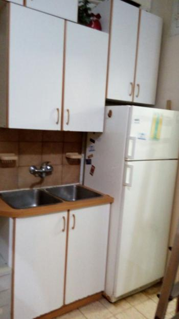 Fully furnished efficiency apartment for Rent