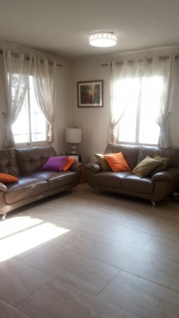 For Sale Shaarie Chesed 2 Bedrooms Renovated