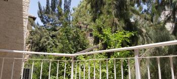 NICE 3 ROOMS IN THE HEART OF OLD KATAMON