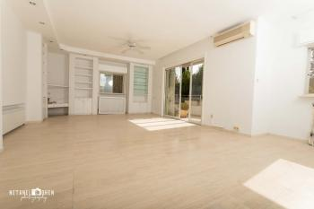 For Rent: In the heart of Talbiyah