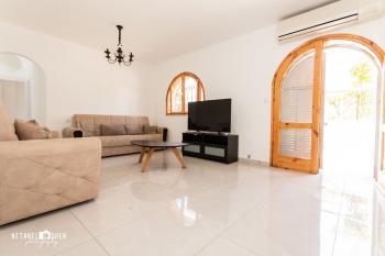 For Rent: Unique Duplex