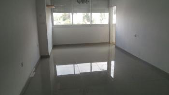 2 Bedroom Apartment for Rent in Ahuza Haifa