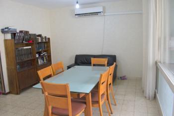 Apartment for sale in Ramat Eshkol