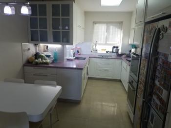 Telz Stone - Kiryat Ye'arim, most gorgeous apartment for sale