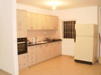 Be'er Sheva 5 bedrooms for rent