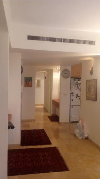 For Sale Old Katamon spacious