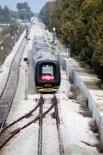 Trains to Ditch Requirement to Pre-Purchase Tickets