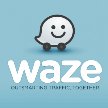 Waze Launches New Carpool Feature in Israel
