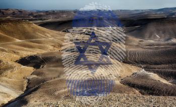 The Religious Significance of Israel (Masei 5779) - Rabbi Sacks