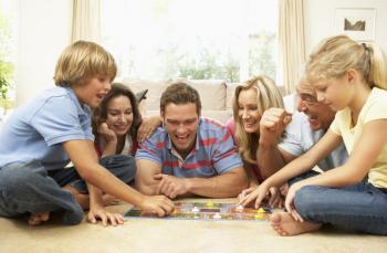 Make Summer Holidays Fun With These Great Toys and Games