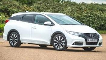 AMAZING Honda Civic PLUS MANY MORE
