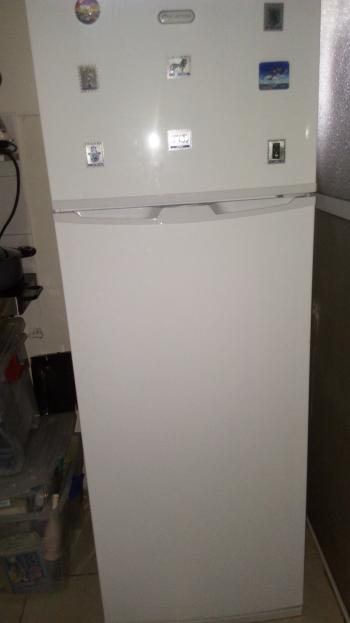 Electrical Items for Sale.