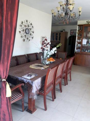 Apartment for sale in Givat Shaul