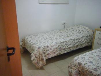 2 room Har Nof