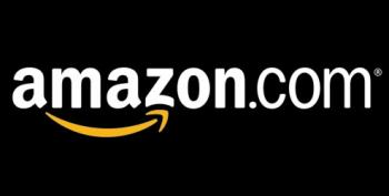 Amazon pushing hard for Sept launch in Israel