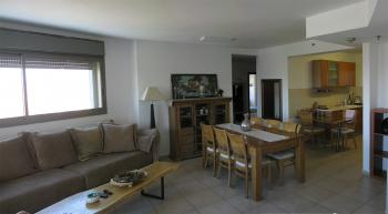 Great apartment for investors in Har Homa