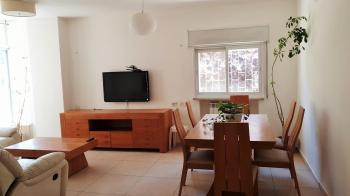 Beitar, Arnona for rent