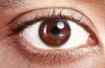 12 revolutionary advances for your eye health