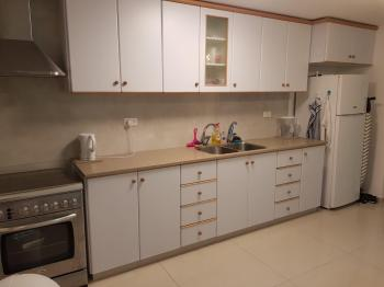 Short term Ramat Eshkol Rental