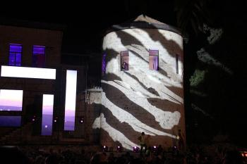 Annual Klezmer Festival opens Monday in Safed