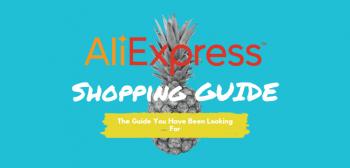 The AliExpress Shopping Guide